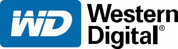 Western Digital Corporation.jpg