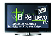 Logo Renuevo TV alta resolucion.jpg
