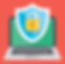 resultado-de-imagen-para-antivirus.png