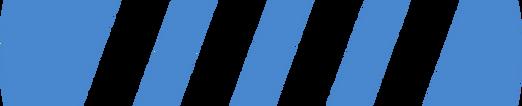 HP_New_Logo_2D.png