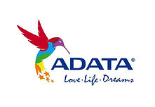 ADATA+slogan+R(EN).jpg