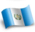 GuatemalaFlagPicture3_edited.png