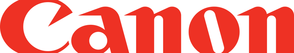 2000px-canon-logo.png