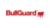 486680-bullguard-logo-better.png