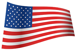 2000px-US_Flag_-_iconic_waving.png