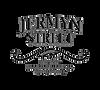 Jermyn Street Gentlemen Barber
