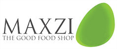 maxzi_logo.png