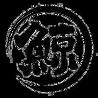 whaletea-logo.png