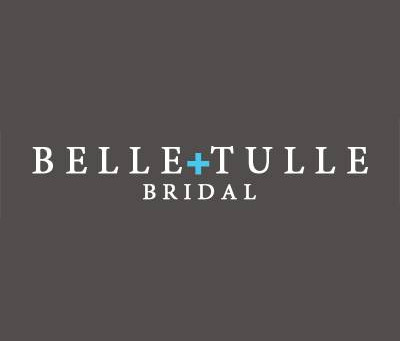 Belle and Tulle Bridals