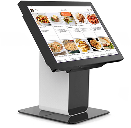 self-order-kiosk.png