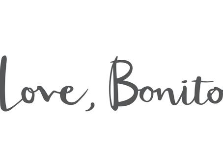 Vend POS Retailer - Love, Bonito