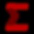 eisol pte ltd logo 2019