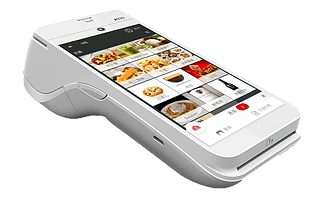 GP-mPOS-with-integrated-payment.png