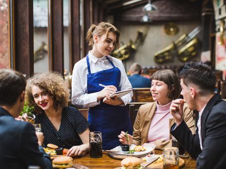 Top 11  factors to consider when choosing a Restaurant POS