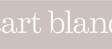 Tart Blanc