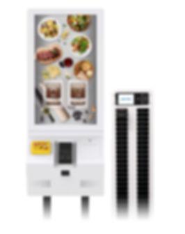 eats365-self-service-kiosk-pager.jpg