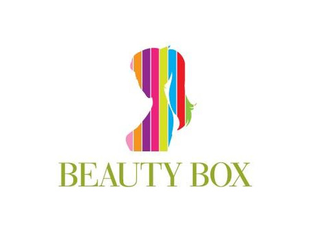 Beauty Box Salon