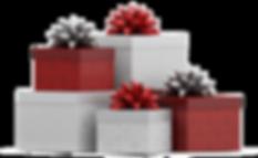 present-isometric_edited.png