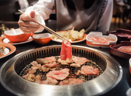 8 (Insider) Tips to Ensure Your Yakiniku Restaurant Grand Opening Is a Success