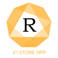 reeward-in-store-icon.png