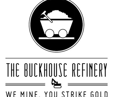 The Buck House Refinery