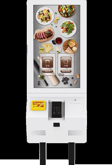 eats365-self-service-kiosk.png