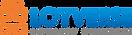 loyverse-logo.png