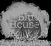 Blue House International School