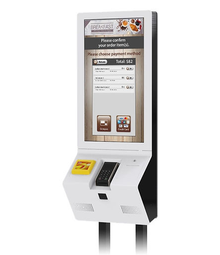 eats365-self-service-kiosk-payment.jpg