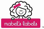Mabels-Labels-LOGO.jpg