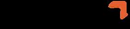 big think logo.webp