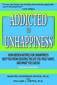Addicted Revised.jpg
