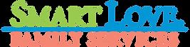SLFS_Logo_2018_4C_Large.png