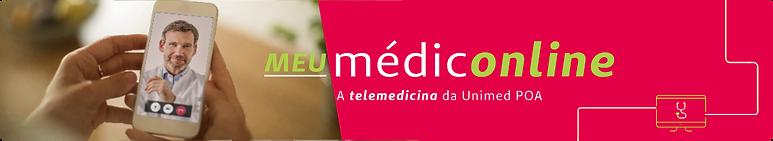 meu-medico-online-unimed.png