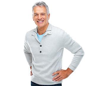 glândula-de-próstata-hiperplasia-prostática-benigna-bph-82092107.jpg