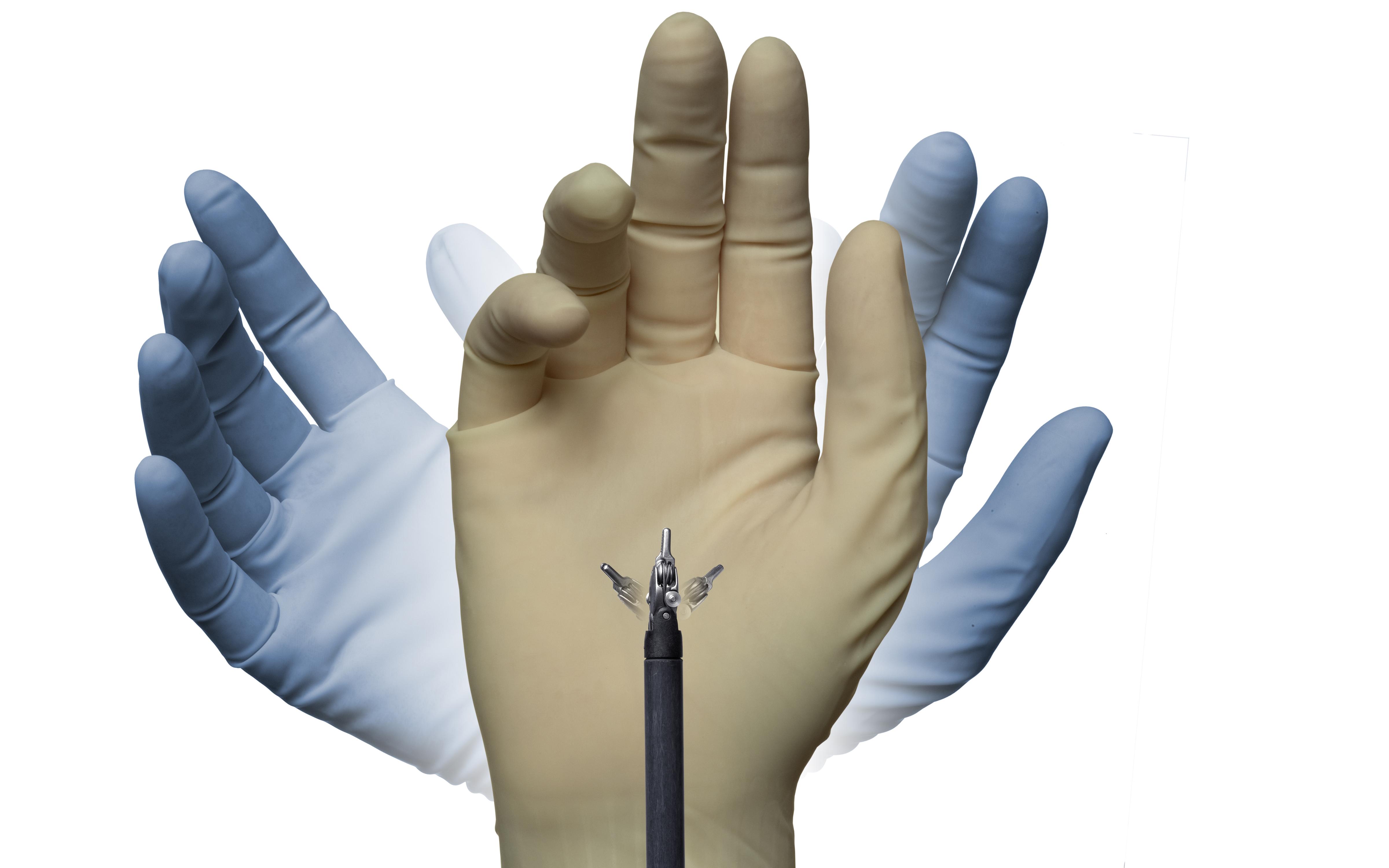 hand_instrument_articulation_300.jpg