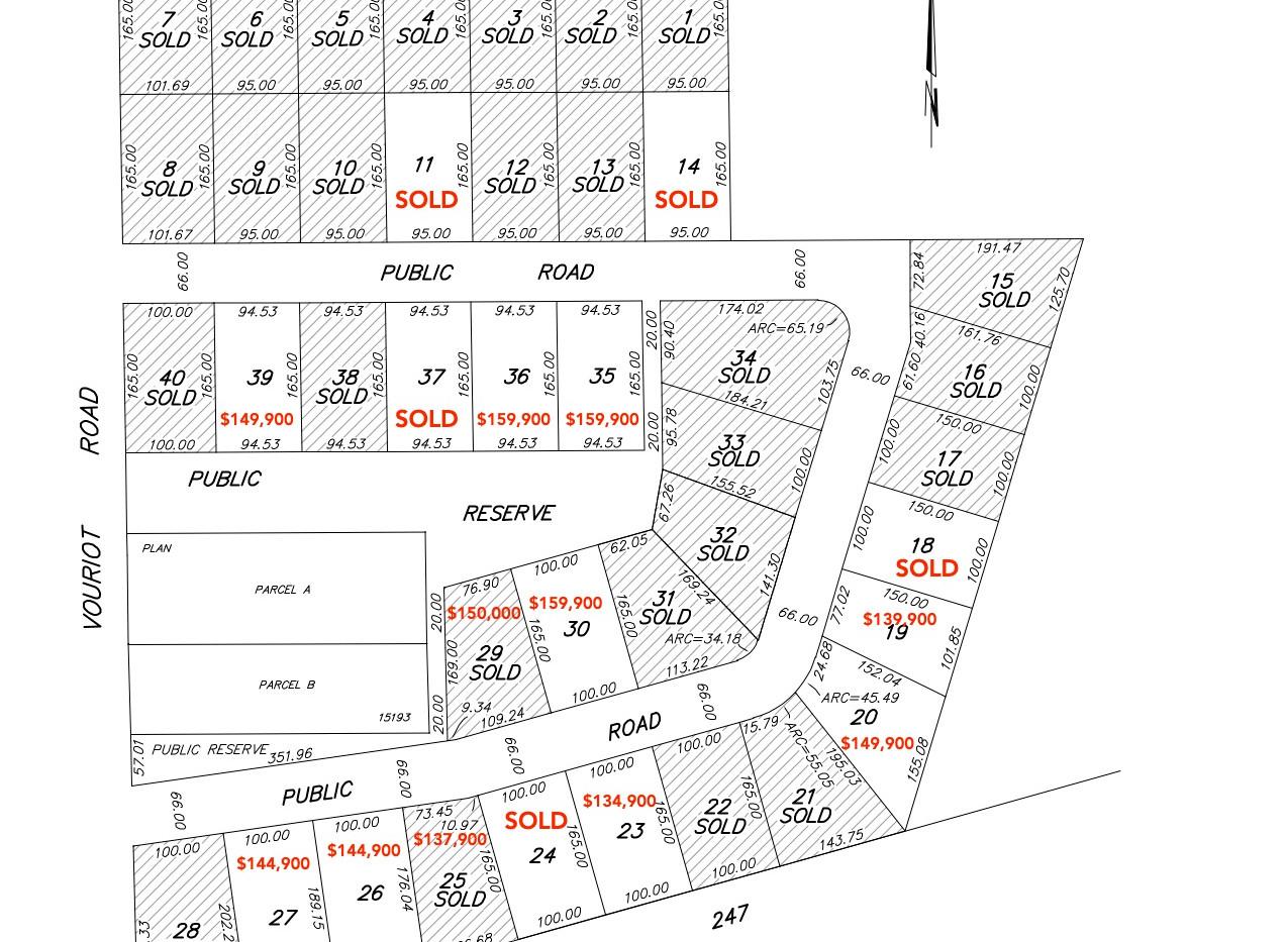 Bridgeman Estates-July 2020 copy 3.jpg