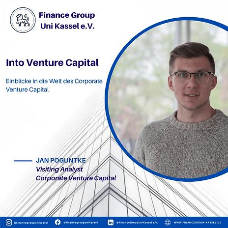 into Venture Capital (2).png