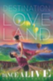 DestinationLoveland_poster_flat.jpg