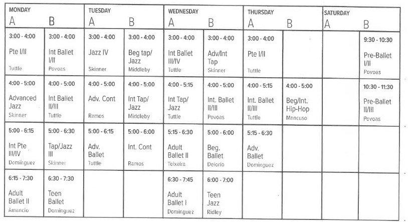 schedule1024_1.jpg