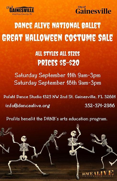 11X17 Costume Sale.jpg