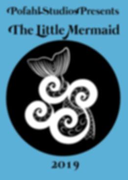 mermaid 3.jpg