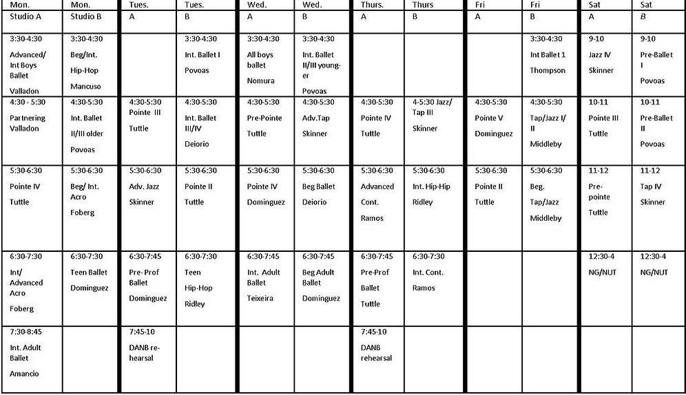 schedule july 15.jpg