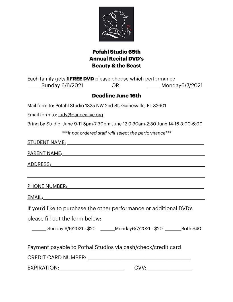 DVD Recital Form.jpg