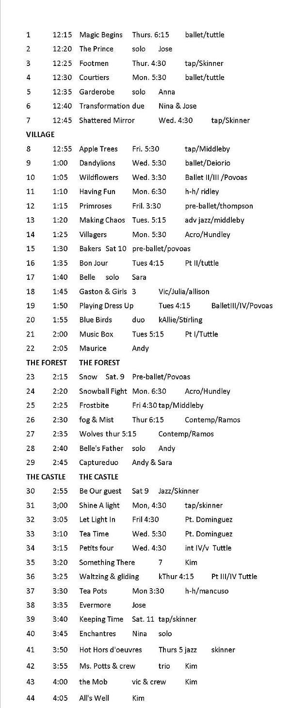 rehearsal schedule.jpg