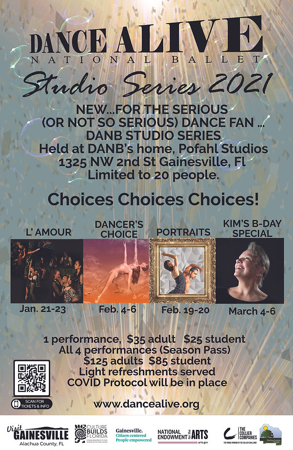 Studio Series poster.jpg