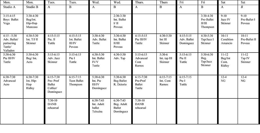 studio fall schedule 2020-21.jpg