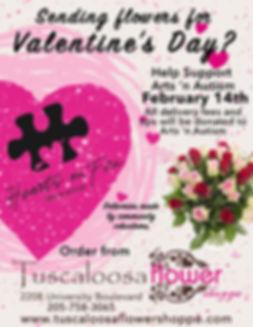 Hearts on Fire flowershoppe flyer.jpg