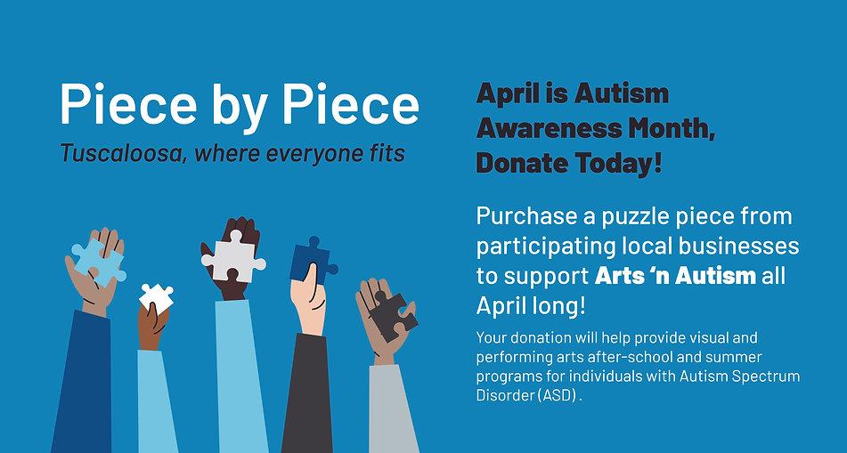 Autism Awareness Website Graphic-11 (1).
