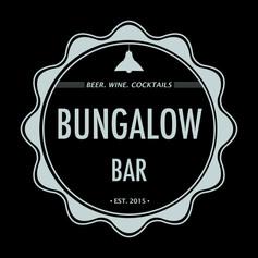 The Bungalow Bar